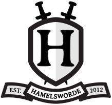 Hamelsworde Brewery & Tap