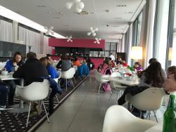 Pergola Restauracja & Bistro