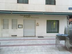 Casa Pitoni