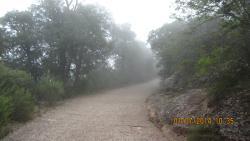 Montserrat Scenic Walking Tour