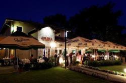 Aurora Restaurant
