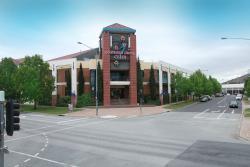 Canberra Southern Cross, Tuggeranong