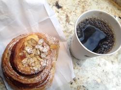 Balducci's Gourmet on the Go Cafe