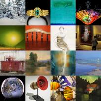 Primavera Gallery