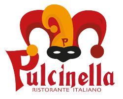 Pulcinella Cali