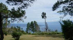 Simarjarunjung Hill