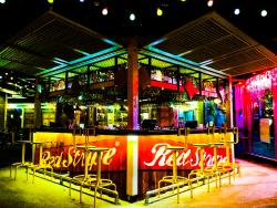 Turtle Bay - Cheltenham