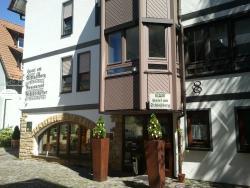 Balaton zum Schlosskeller