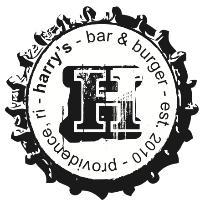 Harry's Bar & Burger - On The Hill