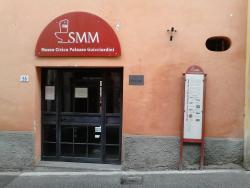 Museo Civico Palazzo Guicciardini