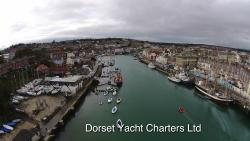 Dorset Yacht Charters