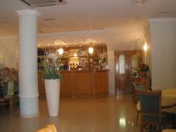 Restauracja Royal