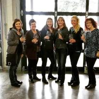 Oregon Select Wine Tours