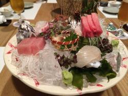 Shimada Sushi