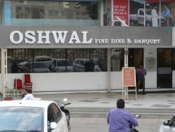 Oswal Restaurant