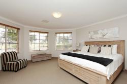 Adare House Bed & Breakfast