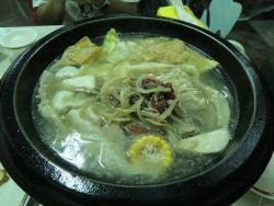 Jia'er Restaurant