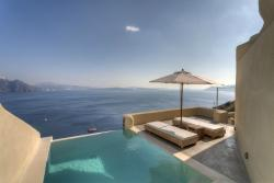 Mystique Luxury Collection Hotel