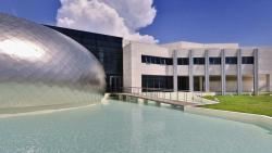 帕特雷考古博物館