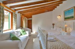 Hostal Rural Can Busquets