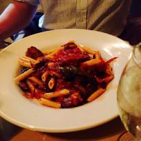 Carmela Cucina Italiana