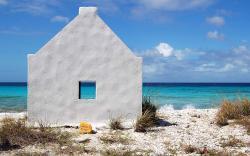 Bonaire Vista Tours