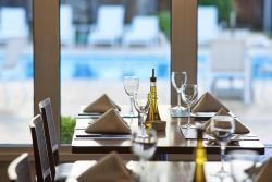 Restaurante 365 / Restaurant