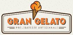 Gran Gelato Monza