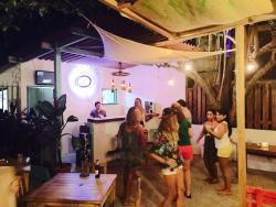 Beachlife Cafe