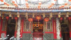 Zhaoyinggong