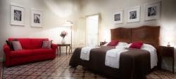 Palazzo Cerù Bed & Breakfast