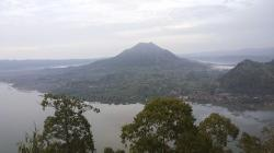 Bali Batur Volcano Trekking and Tours - Day Tours