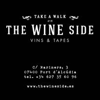 The Wine Side