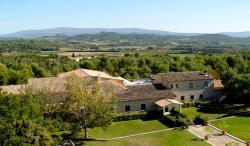 Hostellerie Le Phebus & Spa
