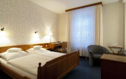 Hardtwald Hotel