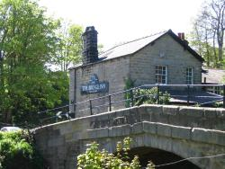 ‪The Bridge Inn‬