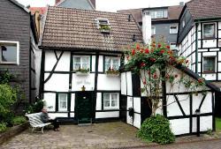Mini Hotel Herdecke