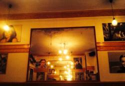 Café Aer Chiquito