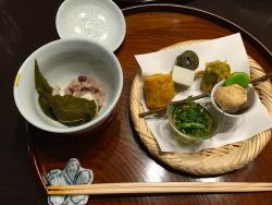 Restaurant Sakura