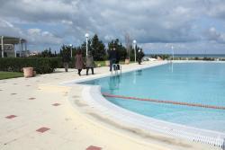 Hotel Bizerta Resort