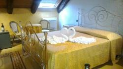 大教堂二號公寓