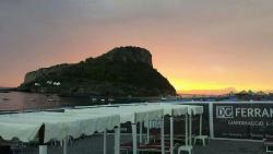 Birima Glamour Beach