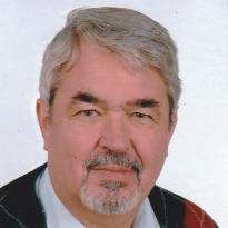 Rolf H