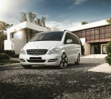 Athens Transfer Services
