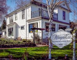 Abigail's Bed and Breakfast Inn