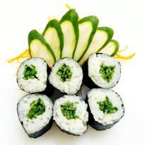 Sumida sushi