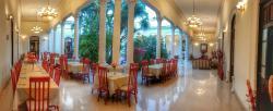 Gran Real Yucatan