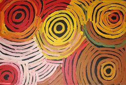 Boomerang Art - Aboriginal & Contemporary Fine Art