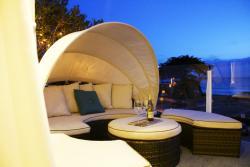 Pier View Suites