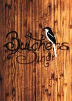 The Butcher's Diner